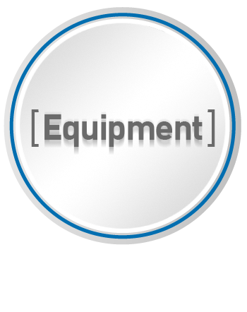 HOYA Equipment